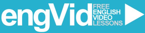 EngVid-Copiar
