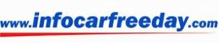 Logo-InfoCarFreeDay