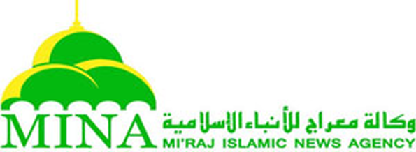 logo-MINA1-1