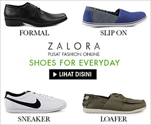 zalora radar indonesia